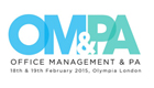 18-19 February 2015 OMPA release details of their speakers