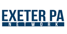 Exeter PA Network – Conference and Charity Dinner Announced