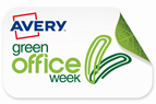 Green Office Week Takes Inspiration from Next Generation to Turn Offices Green in 21 Days