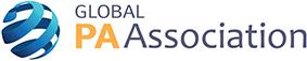Global PA Training Academy – latest news