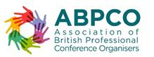 ABPCO AGM 2018 – News and announcements
