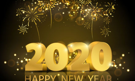 Happy New Year – and welcome to a new digital decade!