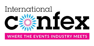 International Confex for event solutions