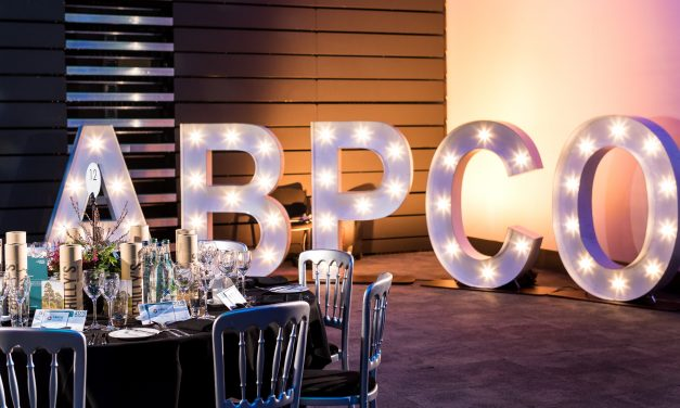 ABPCO reveals shortlist for Excellence Awards 2021
