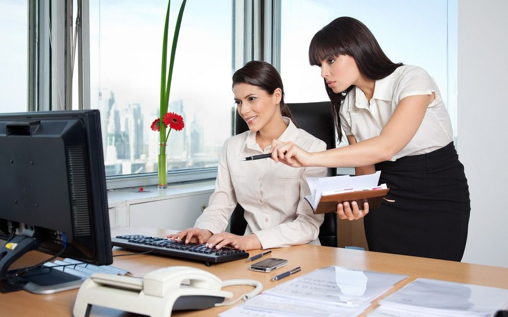 How workforce management technology can improve business performance
